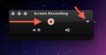 best screen recorder for youtube