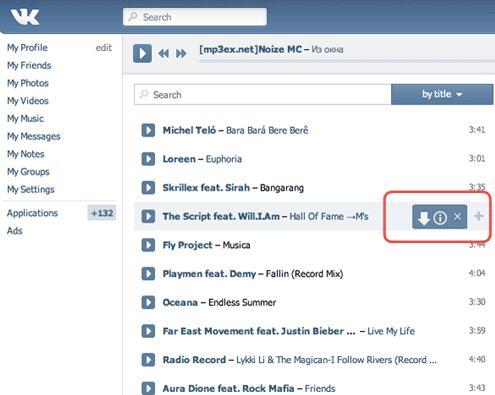 free video downloader online
