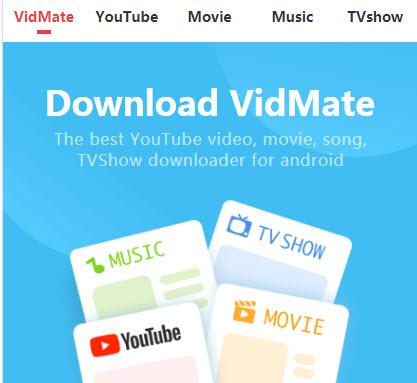 secret video com
