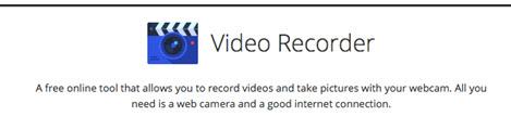 secret video recorder pro apk
