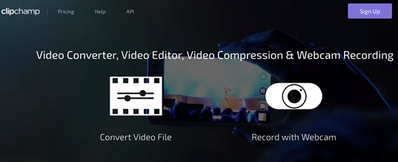 secret video recorder pro free download