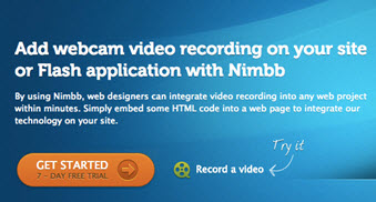 android video recorder apps