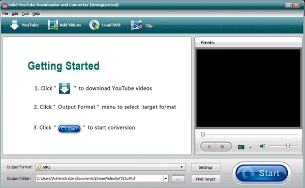 video downloader addon for chrome