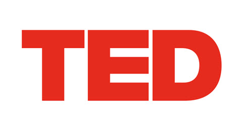 download ted talk mobile