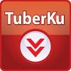 TuberKu
