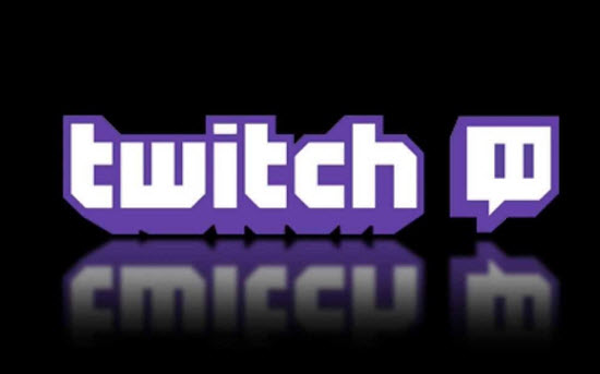 twitch downloader mac