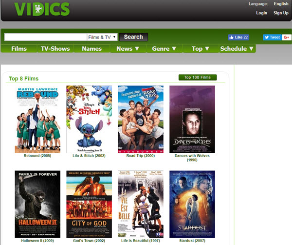 watch movies on youtube without paying