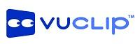 VUClip