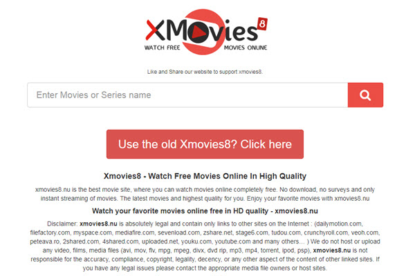 sites for downloading bollywood movies