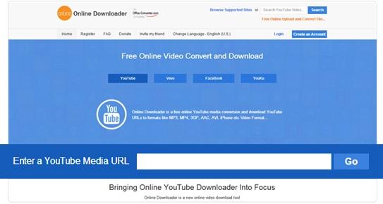 youku downloader online