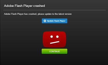 youtube app no sound