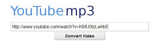 youtube mp3 recorder app