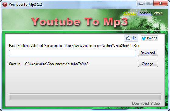 youtube to mp3 iphone app
