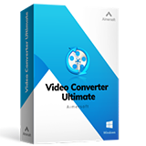 Aimersoft Video Converter Ultimate screenshot: Video Converter Ultimate, DVD Video Converter, Total Video Converter, Convert and Burn DVD, Windows 7 Video Converter, Video to DVD Burner, Video Converter for Windows 7, Converter and DVD Burner